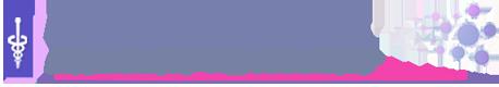 Ατζάρα Μαργαρίτα | Δερματολόγος – Αφροδισιολόγος Logo