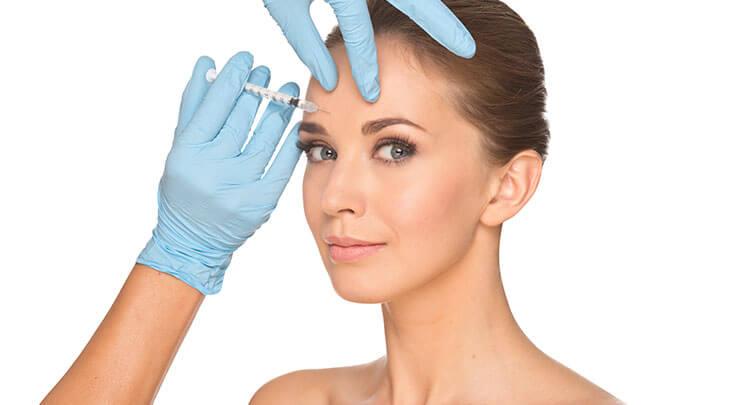 botox δερματολόγος αφροδισιολόγος ατζάρα μαργαρίτα αθήνα