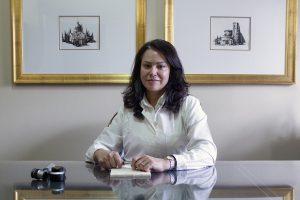 δερματολόγος αφροδισιολόγος Ατζάρα Μαργαρίτα Αθήνα